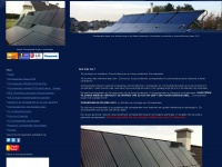 zwarte-zonnepanelen-kopen.nl