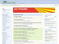webmasterworld.nl