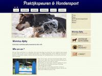 hondensportbaarle.nl