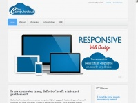 Thecomputercloud.nl - TransIP - Reserved domain