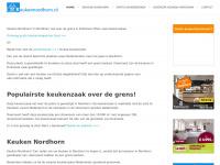 keukennordhorn.nl
