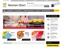 moonendirect.nl