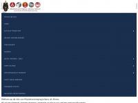 juliana-almen.nl