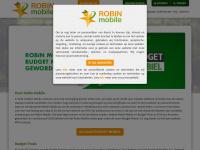 robinmobile.nl