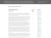 kriebelbuiken.blogspot.com