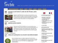 stichtingterrabella.nl