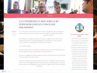 cultureelcafeweert.wordpress.com
