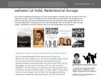 julieallebewijzen.blogspot.com