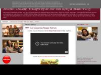 kelapamudaparty.blogspot.com