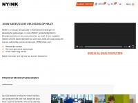 nyink.nl