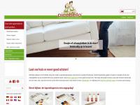picobello-shop.nl