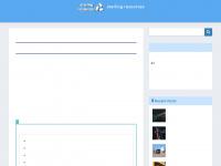 Sterling-resources.com - Sterling Resources Ltd