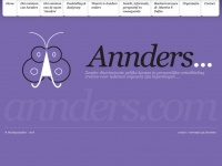 annders.com