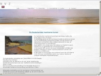 Nederlanse Vereniging van Zeeschilders | Just another WordPress site