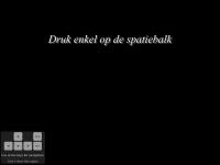 fpmberkhout.com