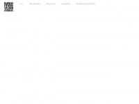 ivovandervelden.nl