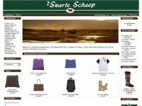 swarteschaepshop.nl