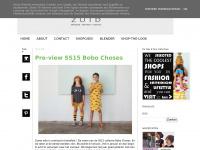 kidsroomzuid.blogspot.com