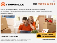 verhuistaxirotterdam.nl