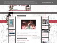 malayuze.blogspot.com