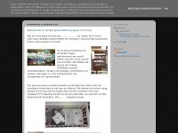 snoezigkraamkado.blogspot.com