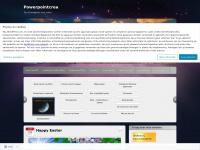 powerpointcrea.wordpress.com