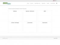 ecowave.com