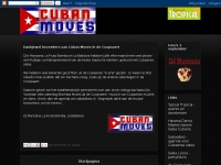 cubanmoves.blogspot.com