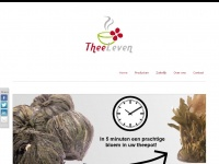 theeleven.nl