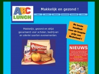abc-lunch.nl