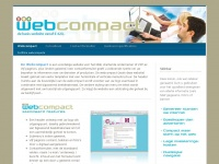 webcompact.nl