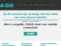 gooddesignisgoodbusiness.nl