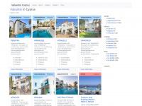 vakantiecyprus.info