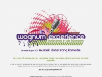 Wognumexperience.nl