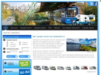 camperlink.nl