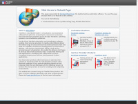 erkendinstallatiebedrijf.nl