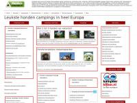 honden-campings.nl