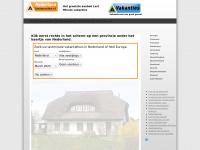 nederlandlastminutes.nl