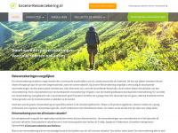 groene-reisverzekering.nl