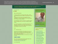 edwardvandevendel.blogspot.com