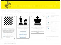 Schaakclub Caballos