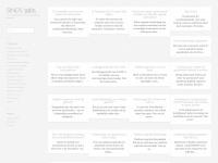 sinds1965.nl