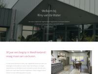 rinyvandewater.nl
