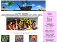 caribische-thema-feest.nl