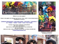 caribbean-themafeest.be