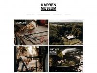karrenmuseum.be