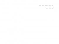 zunderttrappist.nl