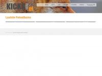 kicksfotos.nl