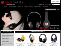Jesseshepard.org - beats by dr dre, beats by dre solo, beats by dre studio, Op Til 47% Rabat!