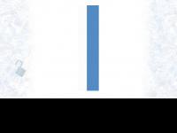 houdinis.net
